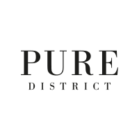 Pure district